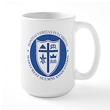 bluecrest5X5final Mugs