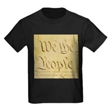 We The People I T