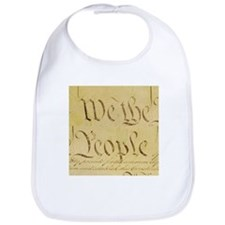 We The People I Bib