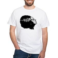 Frankies' Girl Shirt