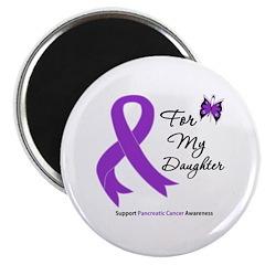 PancreaticCancer Daughter 2.25
