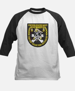 Chief Petty Officer Tee