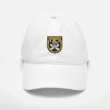 Chief Petty Officer Baseball Baseball Cap