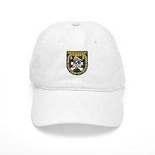 Chief Petty Officer Baseball Cap