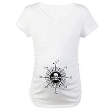 Compass Rose II Shirt