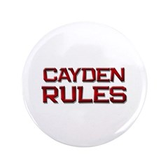 "cayden rules 3.5"" Button"