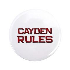 cayden rules 3.5