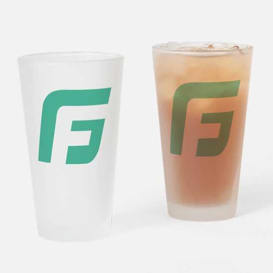 Cool League of legends Drinking Glass