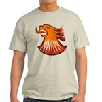 Screamin Eagle Light T-Shirt