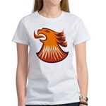 Screamin Eagle Women's T-Shirt