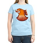 Screamin Eagle Women's Light T-Shirt