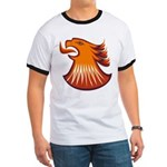 Screamin Eagle Ringer T