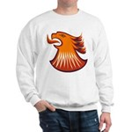 Screamin Eagle Sweatshirt