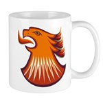 Screamin Eagle Mug