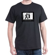 freedom of speech T-Shirt