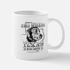 SHOTGUNTSHIRTcp Mugs