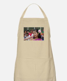 Thai Dancer BBQ Apron