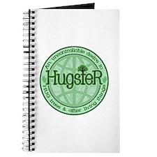 Hugster Journal