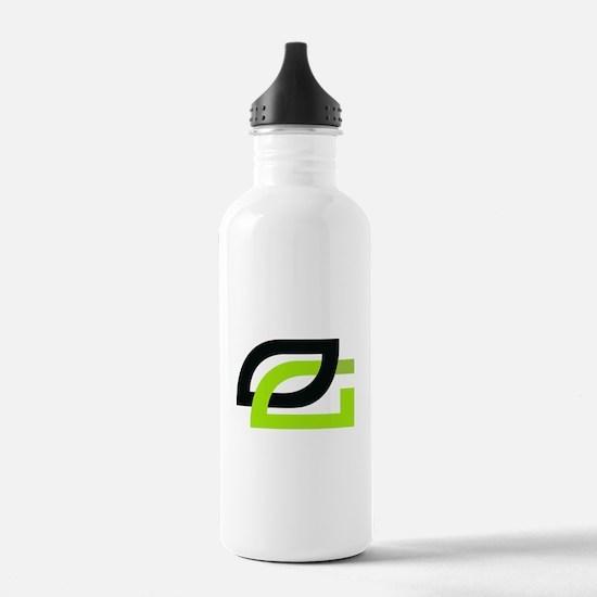 Optic Water Bottle
