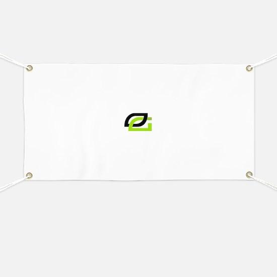 Optic Banner