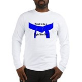 Do it Long Sleeve T-shirts