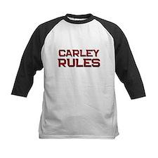 carley rules Tee