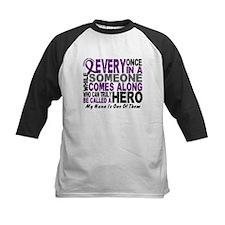HERO Comes Along 1 Nana PC Tee