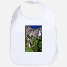 Yosemite Falls Bib