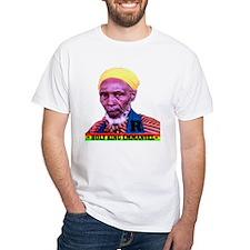 Holy Emmanuel I Shirt