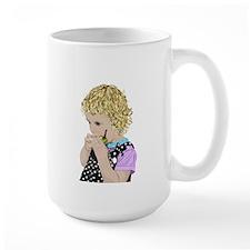 Peargirl Mug