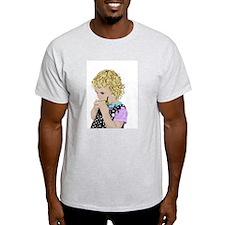 Peargirl T-Shirt