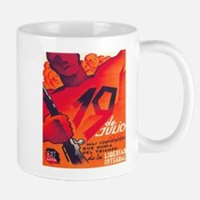 CNT-FAI-FJIL ml 19juillet Mugs