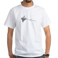 Effortless Intricacy Shirt