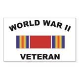 World war ii veteran Single