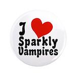 I Love Sparkly Vampires 3.5