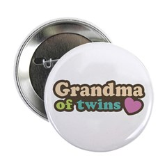 Grandma of Twins 2.25