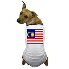Malaysian Dog T-Shirt