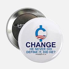 """Define """"Change"""" 2.25"""" Button"""