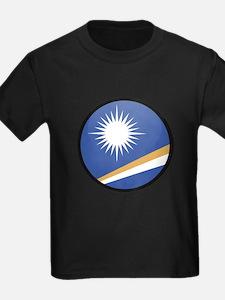 MARSHALL ISLANDS T