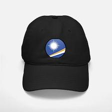 MARSHALL ISLANDS Baseball Hat
