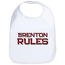 brenton rules Bib