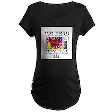 Cute Big bend T-Shirt