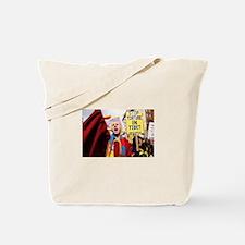 Cool China 2008 Tote Bag