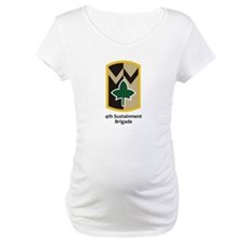 4th Sustainment Brigade Shirt