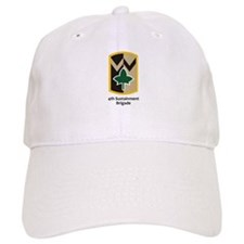 4th Sustainment Brigade Baseball Cap