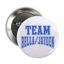 """Team Bella Jayden 2.25"""" Button"""