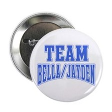 "Team Bella Jayden 2.25"" Button (10 pack)"