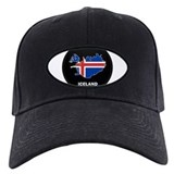 Iceland Accessories