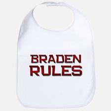 braden rules Bib