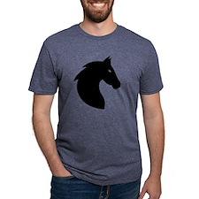 Cute Choose you T-Shirt